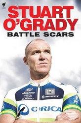 Stuart O´Grady : Battle Scars