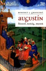 Augustín