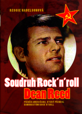 Soudruh Rock´n´Roll
