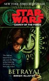 Star Wars: Betrayal