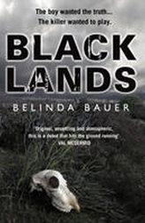 Black Lands