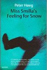 Miss Smilla´s Feeling for Snow