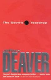 The Devil´s Teardrop