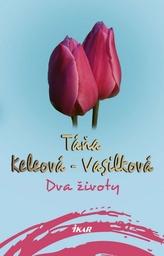 Dva životy, 2. vydanie