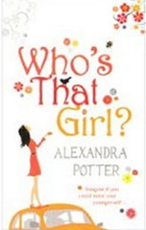 Who´s That Girl?