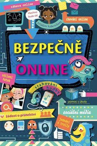 Bezpečně online - neuveden