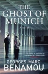 The Ghost of Munich
