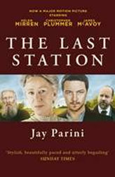 The Last Station (film)