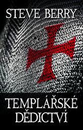 Templářské dědictví - 3. vydání