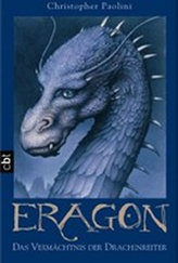 Eragon: Das Vermachtnis Der Drachenreiter