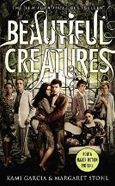 Beautiful Creatures: Book 1