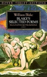 Blake´s Selected Poems