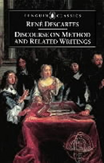 Discourse on Method and Related Writings - René Descartes