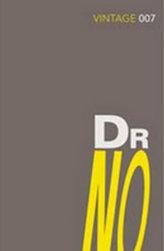 Dr. No : James Bond 007