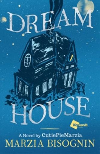 Dream House - Bisognin Marcia