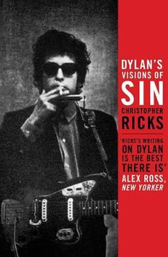 Dylan´s Visions of Sin