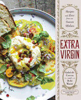 Extra Virgin - Recipes