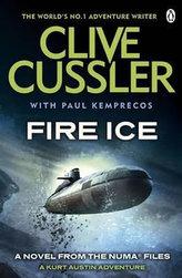 Fire Ice