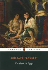 Flaubert in Egypt