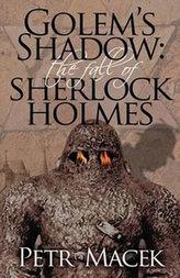 Golem´s Shadow