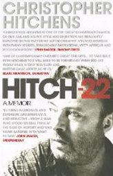 Hitch 22 - A Memoir