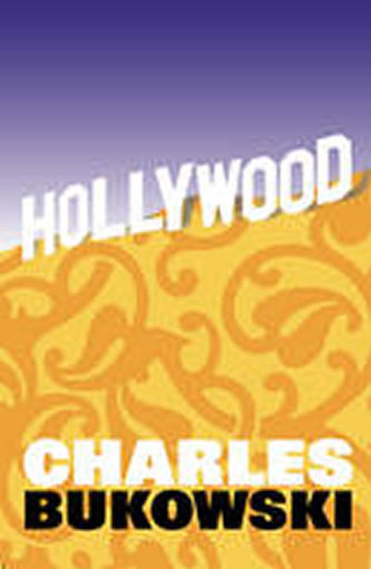 Hollywood - A Novel