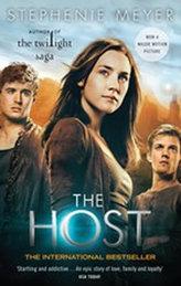 Host (film)