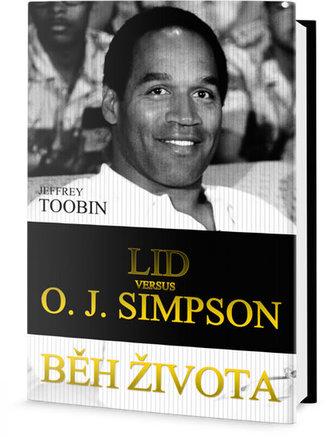 Běh života: Lid versus O. J. Simpson
