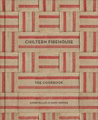 Chilern Firehouse