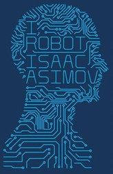 I, Robot #1