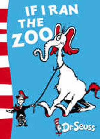 If I Ran Zoo