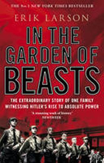 In the Garden of Beasts