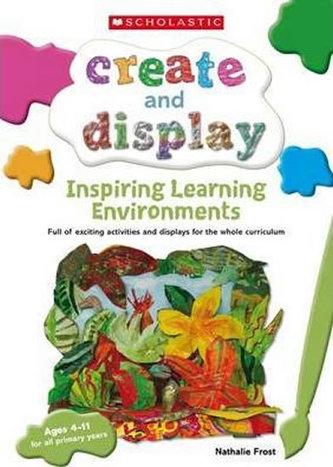 Inspiring Learning Environment