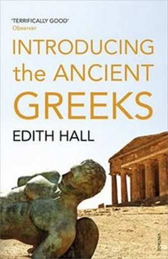 Introducing Ancient Greeks