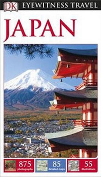 Janap - DK Eyewitness Travel Guide
