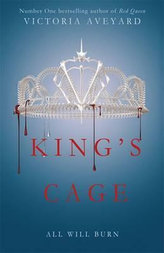 King´s Cage