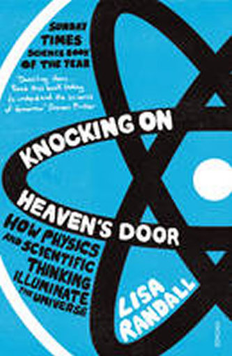 Knocking On Heaven´s Door