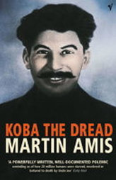 Koba the Dread