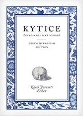 Kytice (cs/en)