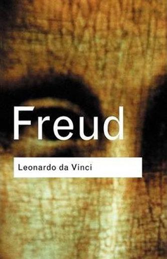 Leonardo da Vinci - Sigmund Freud