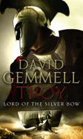 Lord of the Silver Bow No. 1