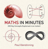 Maths in Minutes