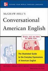 McGraw-Hill´s Conversational American English