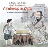 Ming´s Adventure with Confucius in Qufu