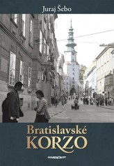 Bratislavské korzo