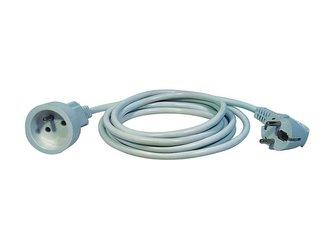 Prodlužovací kabel 1,5m EMOS P0111