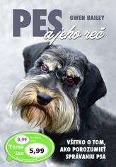 Pes a jeho reč