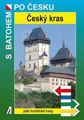 Český kras - S batohem po Česku