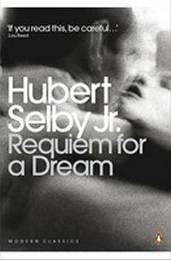 Requiem for a Dream - Selby jr. Hubert
