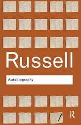 Russell - Autobiography